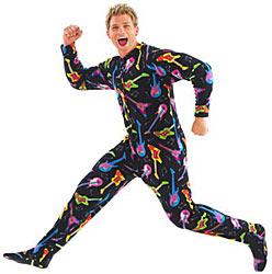 28-pajamas
