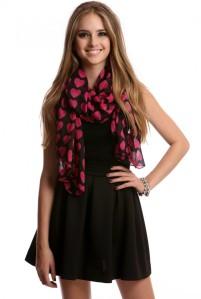 heart-print-scarf-1-max-1200