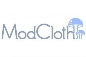 ModCloth-Logo-jpg-300x200