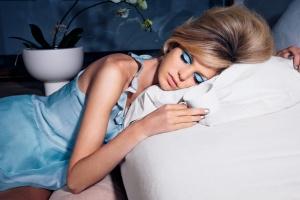 sleepingmakeup