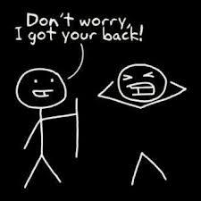 Worry5